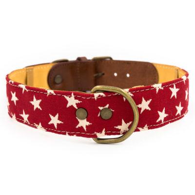 Nana Dog Collar